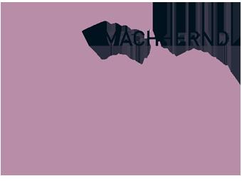Machherndl - zurück zur Homepage