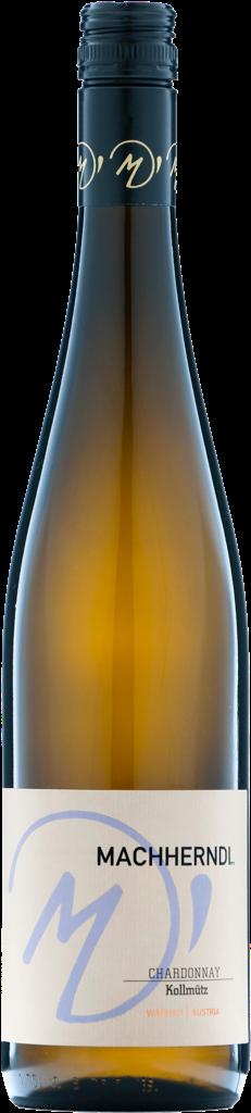 Chardonnay Smaragd Kollmütz