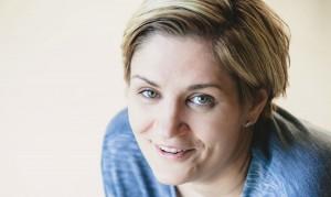 Karin Machherndl-Sladky