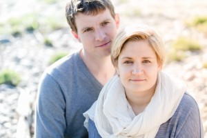 Erich & Karin Machherndl