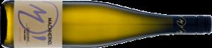 Chardonnay Smaragd