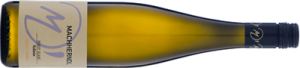 Pinot Blanc Smaragd Kollmitz