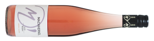 Rosé Federspiel Zweigelt & Syrah