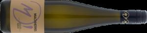 Smaragd Kollmütz